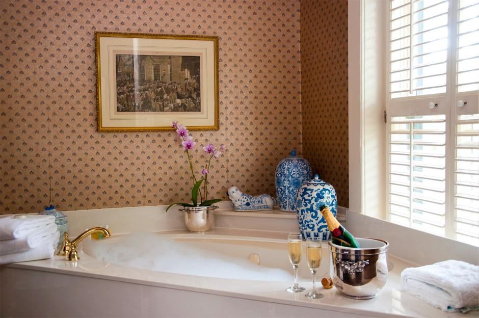 Badkamer Gezellig Maken : Je badkamer gezellig? tips en tricks simply at homesimply at home
