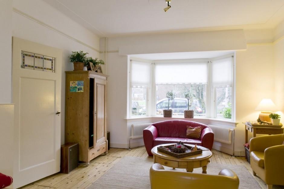 Compacte Woonkamer Inrichting : Slim wonen in een compacte ruimte simply at homesimply at home