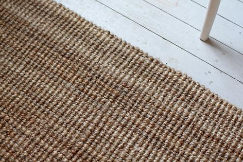 Maak uw woonkamer af met een vloerkleed simply at for Vloerkleed woonkamer