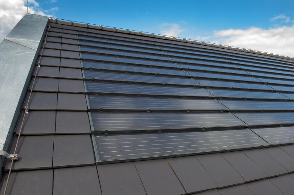 Dakpannen Met Zonnepanelen : 3x stijlvolle zonnepanelen simply at homesimply at home