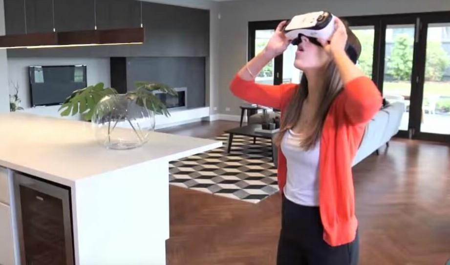 Virtual reality 1024x604