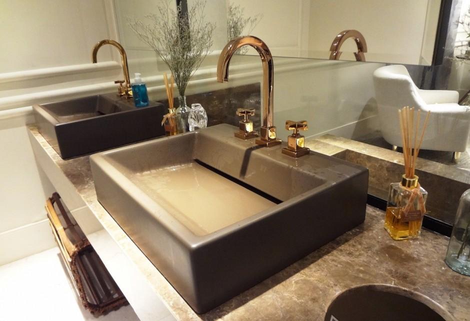 Breng sfeer in je badkamer met planten - Simply at HomeSimply at Home
