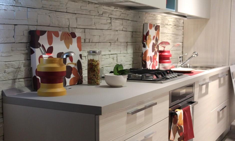 Trend Keukens Drachten : Huizenga keukenstyle drachten de mooiste keukens in friesland