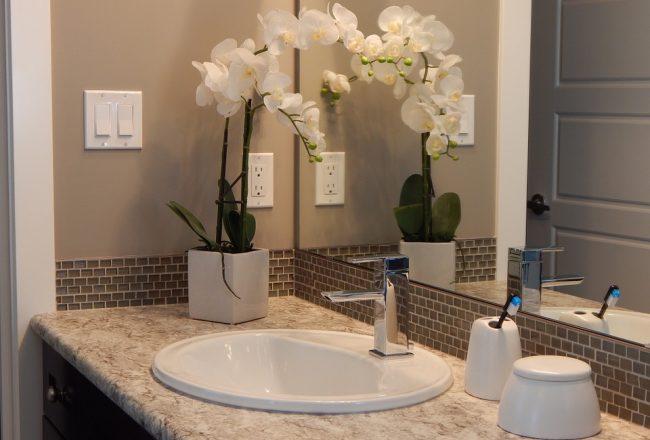 bathroom-881122_960_720