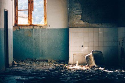Goedkoop Badkamer Opknappen : Verlichting het beste wapen tegen inbrekers simply at homesimply