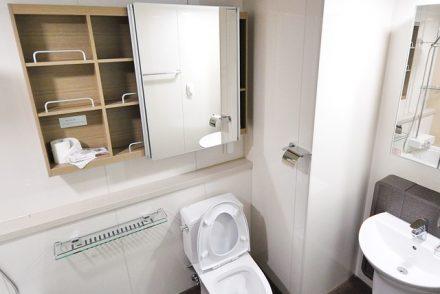 Voorbeeld Deco Wc : Leuke toilet ideeen voorbeelden toilet inrichting marokkaanse