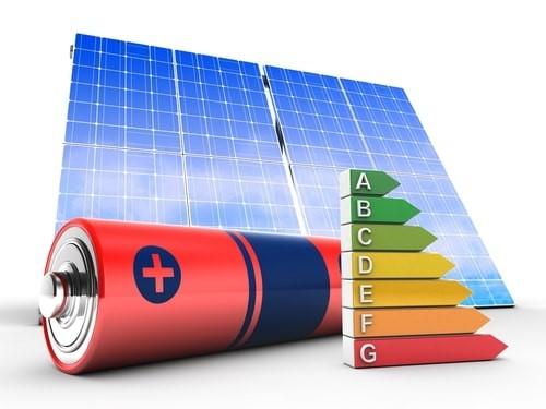 Bio-energie als alternatief