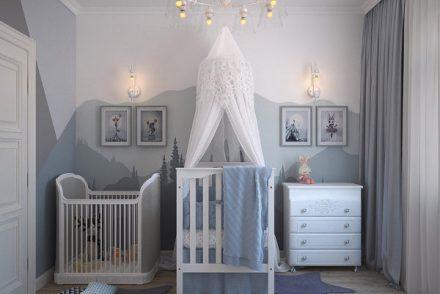Rolgordijnen Slaapkamer 82 : Wat zijn de beste rolgordijnen voor in de slaapkamer simply at
