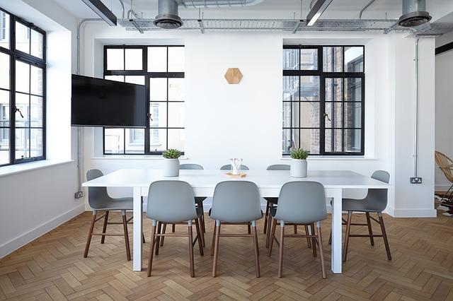 Industriele Woonkamer Interieur : Industriële woonkamer wat is dat precies simply at homesimply