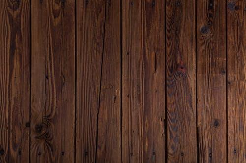 Waarom houten vloeren zo populair zijn simply at homesimply at home
