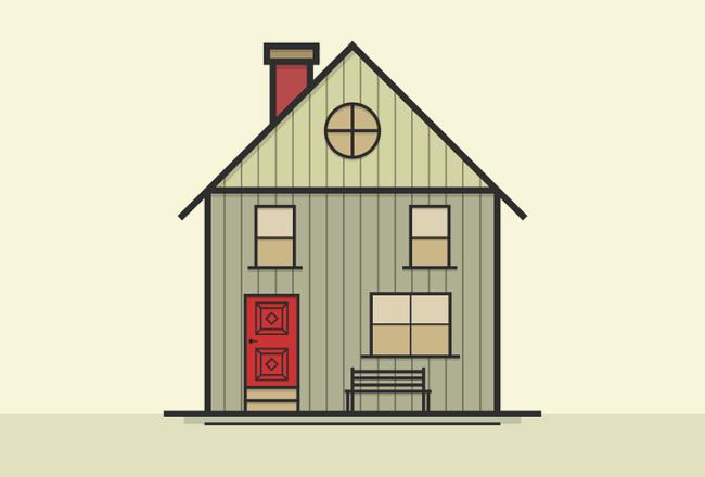 tips inrichten veranda
